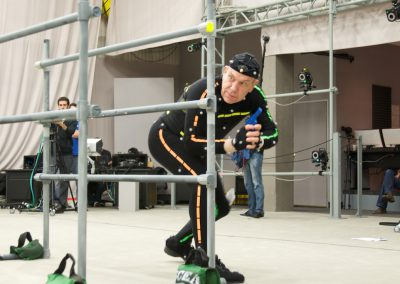 richard-mcgonagle-uncharted-motion-capture-rm-mocap-3396-1024x683px
