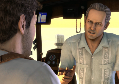 richard-mcgonagle-uncharted-sully-sully-u1-3-1920x1080px