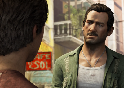 richard-mcgonagle-uncharted-sully-sully-u3-4-1920x1080px