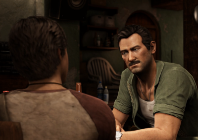 richard-mcgonagle-uncharted-sully-sully-u3-8-1920x1080px