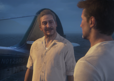 richard-mcgonagle-uncharted-sully-sully-u4-13-1920x1080px