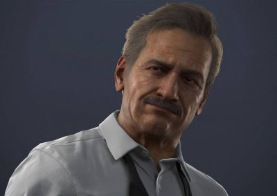 richard-mcgonagle-uncharted-sully-uncharted-4-sully-2-by-fonzzz002-da47gj8-pre-1192x670px